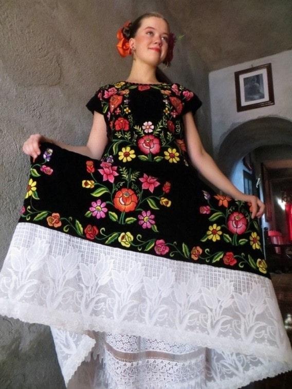 Merle_Mexiko