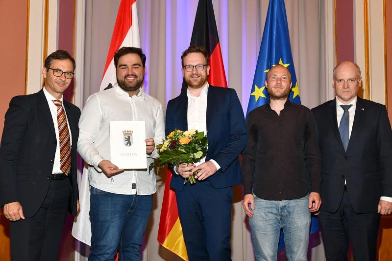 EWH_Blauer_Baer_Preisverleihung_2019_ii