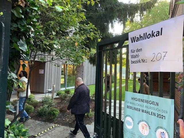 KKS_Wahllokal_2021